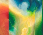 triptychon-detail-12