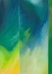 triptychon-detail-13