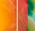 triptychon-detail-8