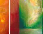 triptychon-detail-9