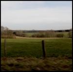 hürtgenwald 4