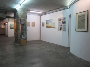 web info room