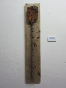 web schaufel-flöte